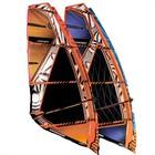RRD Wave Vogue Pro MK10 Sail Orange