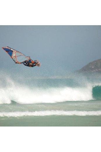 RRD Wave Vogue Pro MK10 Sail Blue