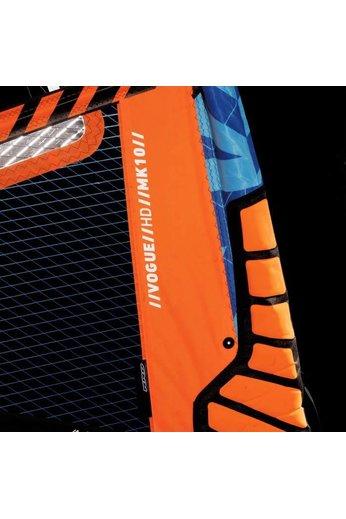 RRD Wave Vogue HD MK10 Sail Blue
