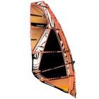 RRD Wave Vogue HD MK10 Sail Orange
