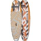 RRD Airwindsurf Freestyle Wave V2 220cm x 60cm x 12cm 100L