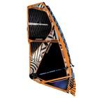 RRD Gromstyle MK5 Sail Blue