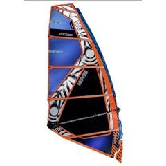 RRD Move MK6 Sail Blue