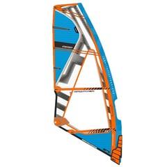 RRD Style Pro MK7 Sail Blue