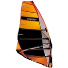 RRD X-Wing MK1 Sail