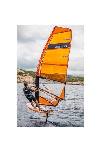 RRD F-Wing MK1 Sail