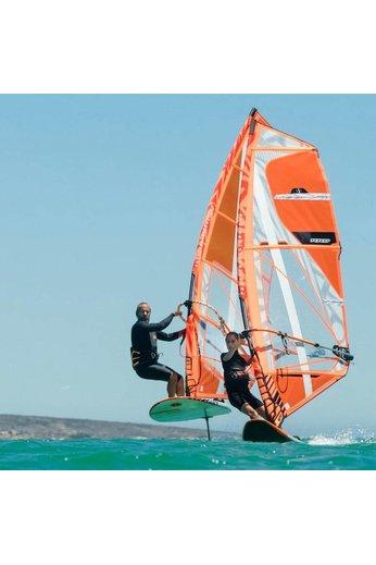 RRD Compact Grom MK1 Sail