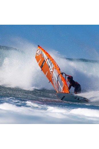 RRD Compact Wave MK1 Sail