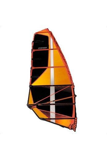 RRD Compact Evolution MK1 Sail