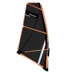 RRD SUP Sail MK3