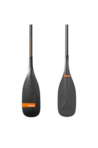 RRD Dynamic Pro Race SUP Paddle C100 L