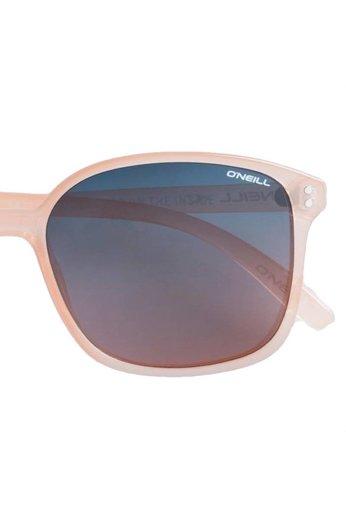 O'Neill Sunglasses Praia Sunglasses Nude 110P