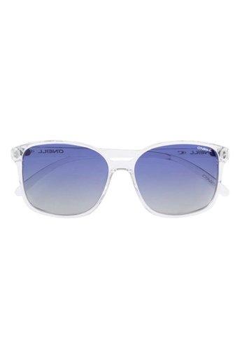 O'Neill Sunglasses Praia Sunglasses Clear 111P