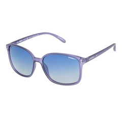 O'Neill Sunglasses Praia Sunglasses Purple 161P DS