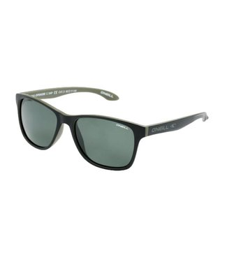 O'Neill Sunglasses Offshore Sunglasses Black Olive 104P