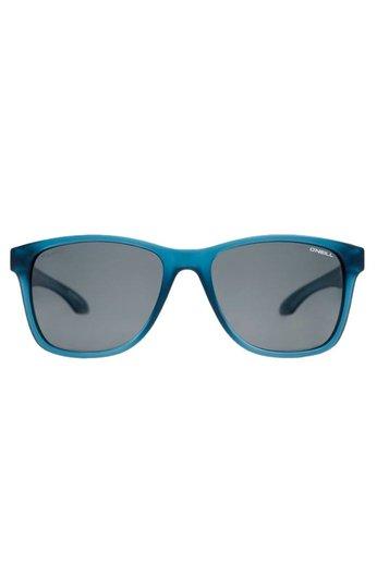 O'Neill Sunglasses Offshore Sunglasses Navy Smoke 106P
