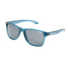 O'Neill Sunglasses Offshore Sunglasses Navy Smoke 106P