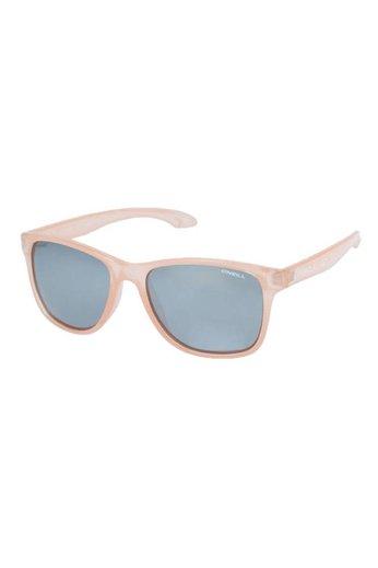 O'Neill Sunglasses Offshore Sunglasses Nude 110P