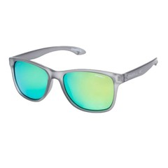 O'Neill Sunglasses Offshore Sunglasses Grey 165P