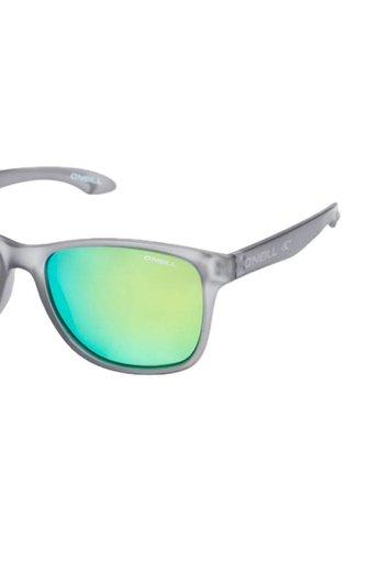 O'Neill Sunglasses Offshore Sunglasses Grey 165P