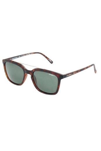 O'Neill Sunglasses Beresford Sunglasses Tort 102P DS
