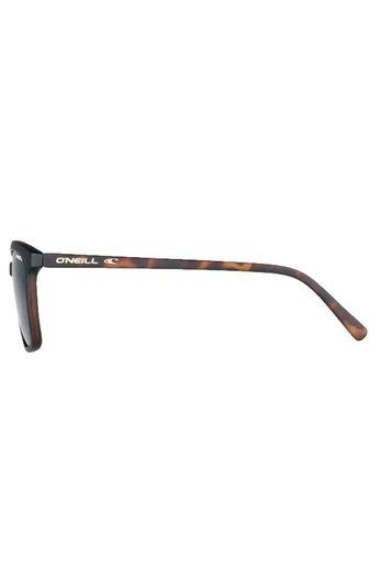 O'Neill Sunglasses Beresford Sunglasses Tort 102P