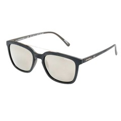 O'Neill Sunglasses Beresford Sunglasses Dark Grain 103P