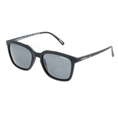 O'Neill Sunglasses Beresford Sunglasses Black 104P