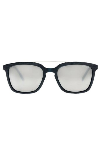 O'Neill Sunglasses Beresford Sunglasses Navy 106P DS