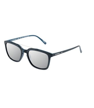 O'Neill Sunglasses Beresford Sunglasses Navy 106P DS