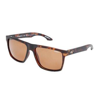 O'Neill Sunglasses Harlyn Sunglasses Tort 102P