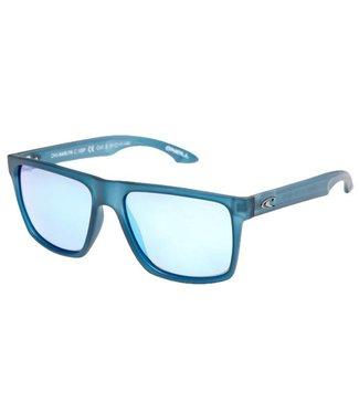 O'Neill Sunglasses Harlyn Sunglasses Navy 105P