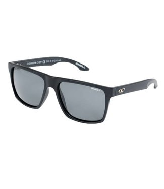 O'Neill Sunglasses Harlyn Sunglasses Black Smoke 127P