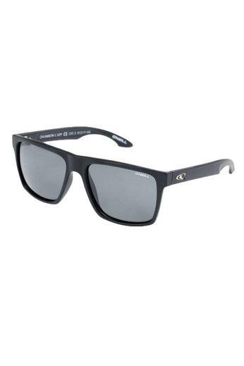 O'Neill Sunglasses Harlyn Sunglasses Black Smoke 127P