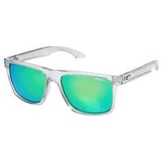 O'Neill Sunglasses Harlyn Sunglasses Clear 108P DS