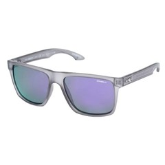 O'Neill Sunglasses Harlyn Sunglasses Grey 165P