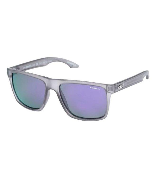 O'Neill Sunglasses Harlyn Sunglasses Grey 165P