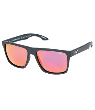 O'Neill Sunglasses Harlyn Sunglasses Black 193P