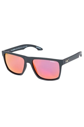 O'Neill Sunglasses Harlyn Sunglasses Black 193P