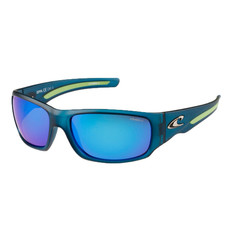 O'Neill Sunglasses Zepol Sunglasses Matt Blue 107P