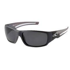O'Neill Sunglasses Zepol Sunglasses Black Grey 108P