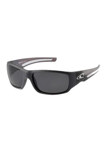 O'Neill Sunglasses Zepol Sunglasses Black Grey 108P