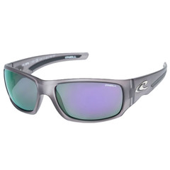 O'Neill Sunglasses Zepol Sunglasses Grey 165P