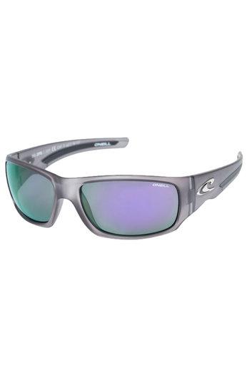 O'Neill Sunglasses Zepol Sunglasses Grey 165P