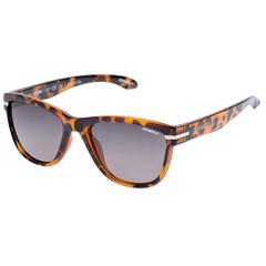 O'Neill Sunglasses Seapink Sunglasses Tort 102P