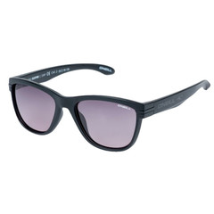 O'Neill Sunglasses Seapink Sunglasses Black 104P