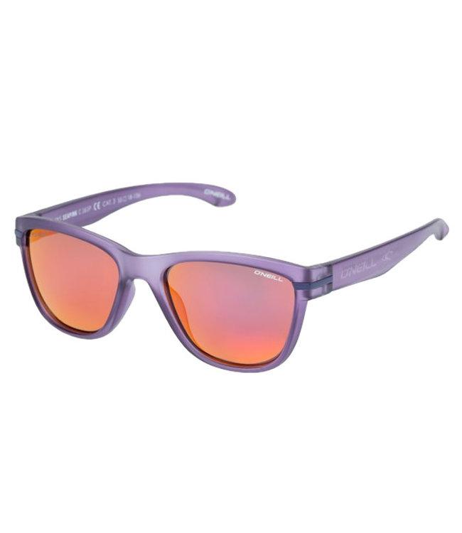 O'Neill Sunglasses Seapink Sunglasses Purple 161P