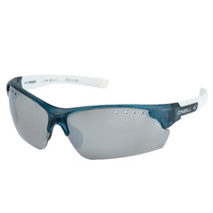 O'Neill Sunglasses Twinzer Sunglasses Navy 105P