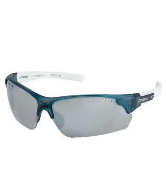 O'Neill Sunglasses Twinzer Sunglasses Navy 105P
