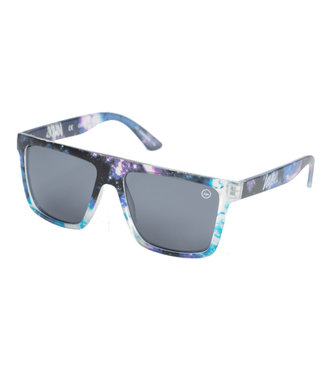 Hype Sunglasses Hypesquare Sunglasses Cosmos 106